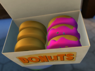 DonutsForBenny13