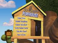 GideonPlayhouse5