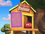 MoePlayhouse2