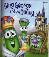 BibleStorybookKingGeorgeandtheDuckyTitlePage