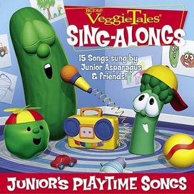 Junior'sPlaytimeSongsCover.png
