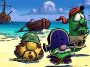Pirate EarlyArt10