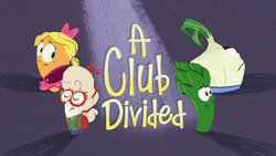 AClubDividedTitleCard.png