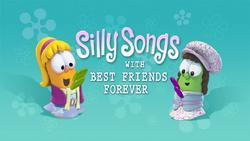 BestFriendsForeverTitleCard.png