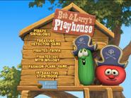 PWDDAPlayhouse7