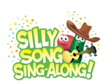 VeggieTales Live: Silly Song Sing-Along!