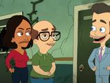 Nick Starr (episode)