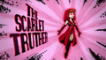 The Scarlet Truther