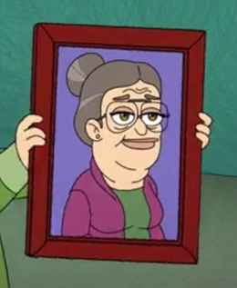Andrew's Grandmother.png