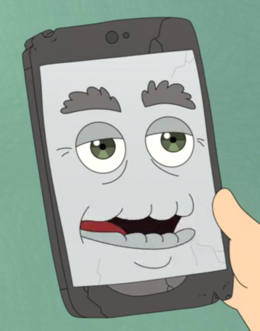 Nick's Old Phone.png