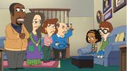 Familien 1.png