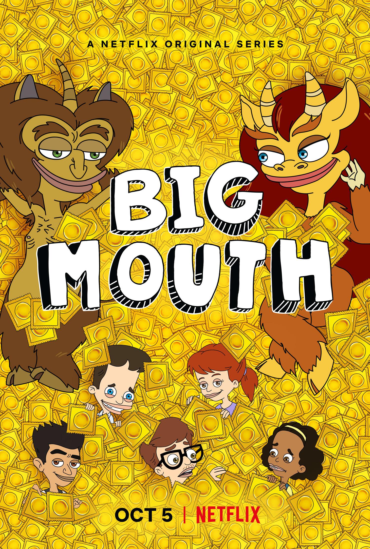 Big Mouth Season 2 Poster.jpg