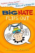 Big-nate-flips-out-big-nate-book-5-1
