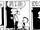 Comic Strip: April 13, 1992