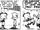 Comic Strip: April 4, 1992