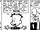 Comic Strip: April 6, 1991