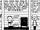 Comic Strip: April 1, 1992