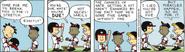 Big Nate comic strip dated June 2 2015