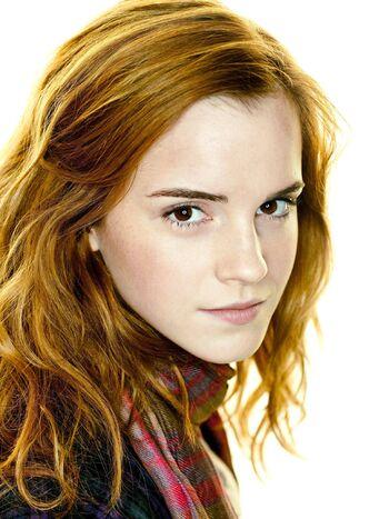 Hermione Granger (character)
