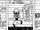 Comic Strip: April 5, 1991