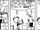 Comic Strip: April 3, 1991