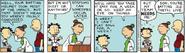 Big Nate comic strip dated May 27 2015