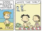 Comic Strip: June 21, 2021