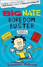Big Nate- Boredom Buster (New).jpg