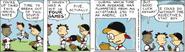 Big Nate comic strip dated June 1 2015