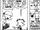 Comic Strip: August 10, 1991