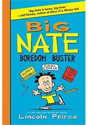 Big-Nate-Boredom-Buster.jpg