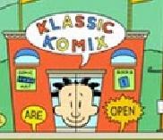 KlassicKomix.png