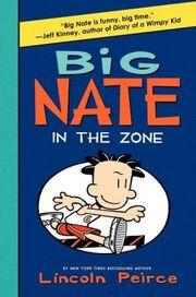 Big Nate in the zone.JPG