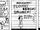 Comic Strip: April 29, 1991