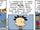 Comic Strip: April 10, 2021
