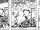 Comic Strip: April 7, 1992