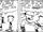 Comic Strip: April 20, 1991