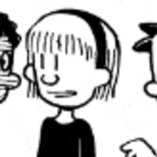 Sheila, Jenny, and Nate.png