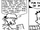 Comic Strip: April 24, 1991
