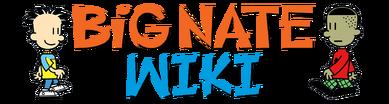 Bignatewikilogo.png