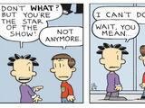 Comic Strip: December 24, 2019