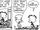 Comic Strip: April 8, 1992