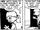 Comic Strip: April 15, 1992