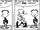 Comic Strip: April 10, 1991