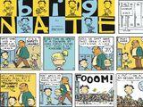 Comic Strip: February 24, 2019