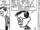 Comic Strip: April 15, 1991