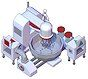Cream maker 0000.jpg