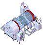 Syringe maker 0000.jpg