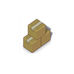 Advanced Delivery.png