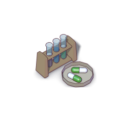 Basic Pharma.png